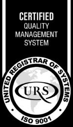 ROS_ISO9001_black_3